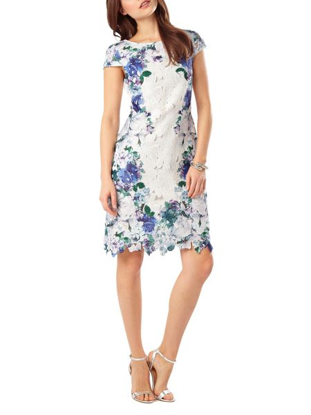 Phase Eight Kailey dress