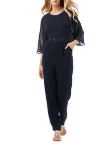 Phase Eight Janessa jumpsuit
