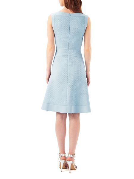 Phase Eight Francine Dress