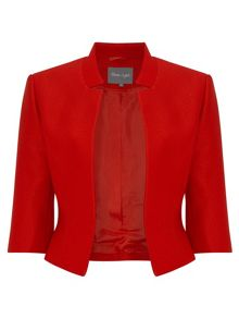 Phase Eight Valentine jacket