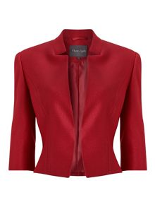 Phase Eight Verona jacket