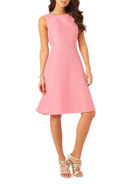 Phase Eight Louanna Dress