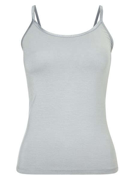 Phase Eight Satin Binding Camisole