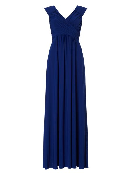Phase Eight Sophie Maxi Dress