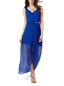 Phase Eight Elsa Silk Maxi Dress