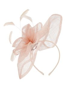 Phase Eight Joy fascinator