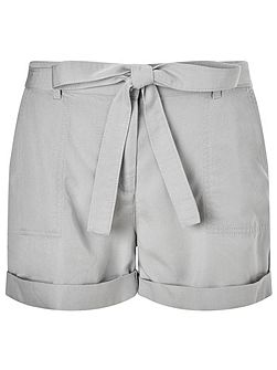 Esme Soft Shorts