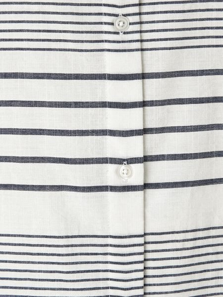 Phase Eight Montana Stripe Shirt