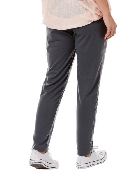 Phase Eight Evie soft jersey trousers