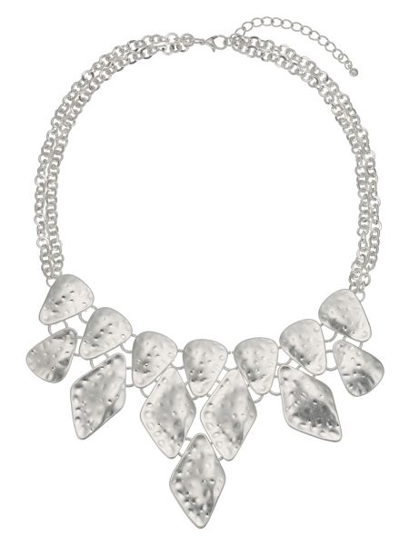 Phase Eight Bianca necklace
