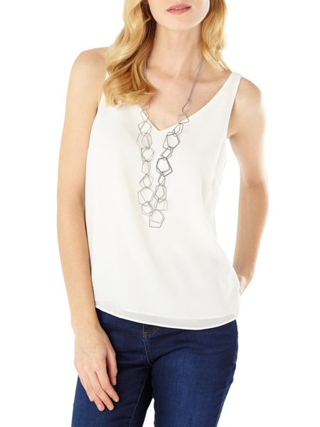 Phase Eight Lucia necklace