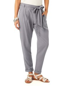 Phase Eight Sienna Soft Trousers