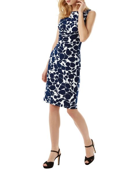 Phase Eight Hailey dress