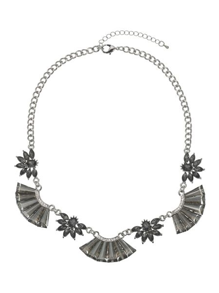 Phase Eight Saphia necklace