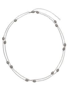 Phase Eight Saskia necklace