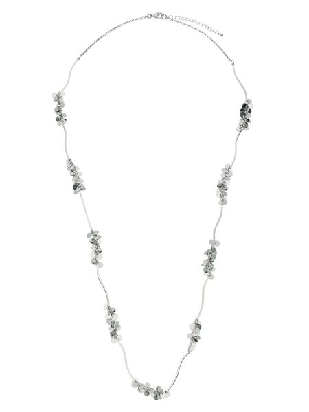 Phase Eight Judie necklace
