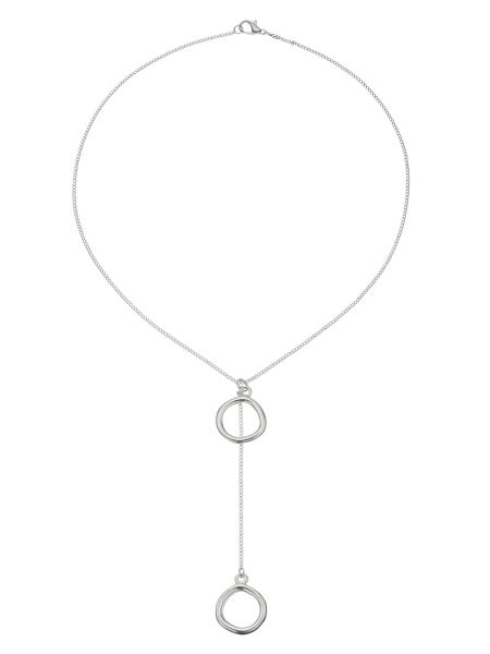 Phase Eight Gisele necklace