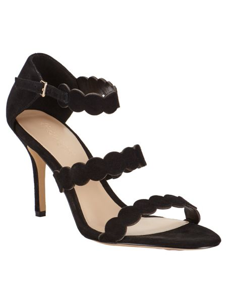 Phase Eight Anita Suede Sandals
