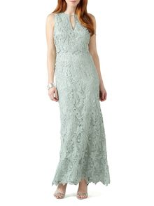 Phase Eight Mila Lace Dress