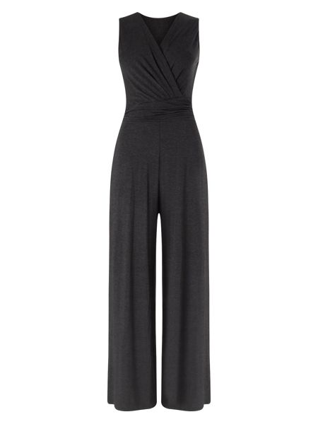 Phase Eight Tabby jumpsuit