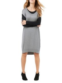 Phase Eight Ashleigh knit dress