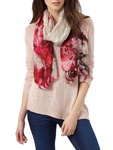 Phase Eight Alice Scarf