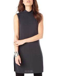Phase Eight Tess turtle neck tunic