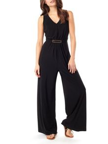 Phase Eight Sheree jumpsuit