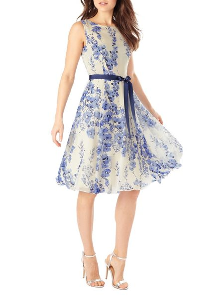 Phase Eight Lana blossom dress