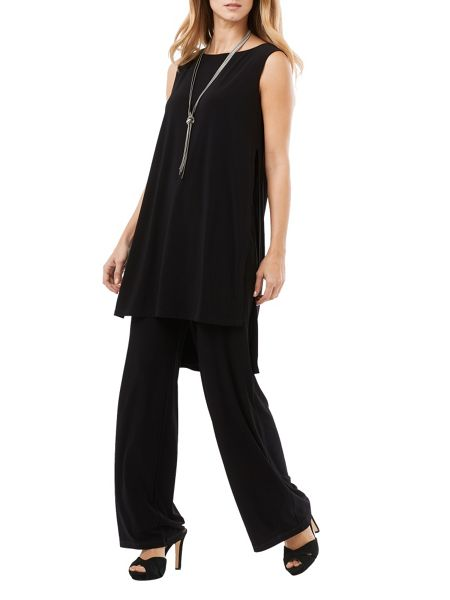 Phase Eight Rina jumpsuit