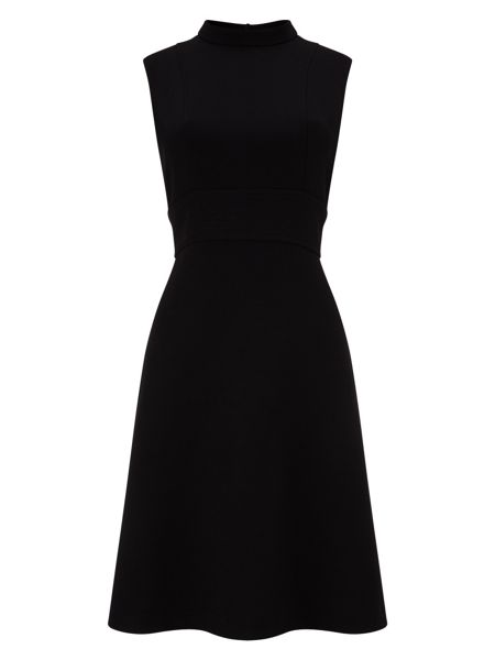 Phase Eight Natasha Dress