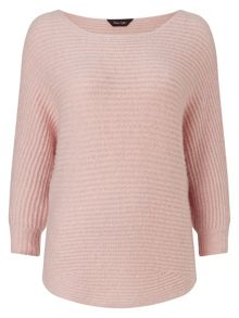 Phase Eight Elaina jumper