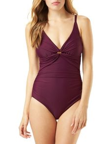 Phase Eight Vanessa Swimsuit