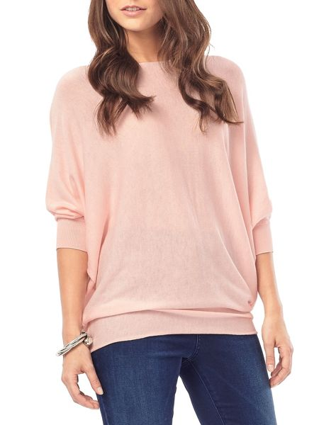Phase Eight Phase Eight Becca Batwing Jumper
