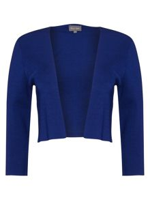 Phase Eight Salma Knit Jacket