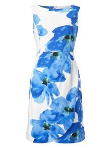 Phase Eight Kereni Print Dress