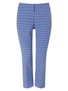 Phase Eight Erica Petal Trousers