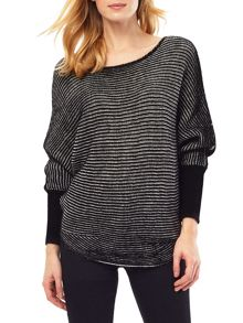 Phase Eight Phase Eight Elaina Jumper
