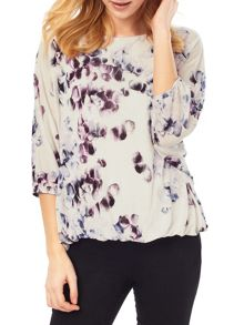 Phase Eight Florin Top