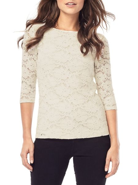 Phase Eight Phase Eight Beth Lace Top