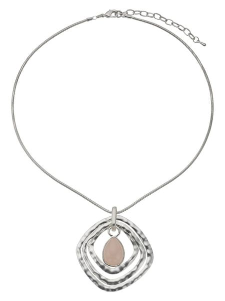 Phase Eight Candice Necklace