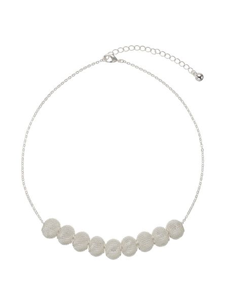 Phase Eight Avery Necklace