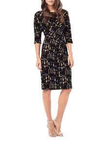 Phase Eight Phase Eight Lexi Dress