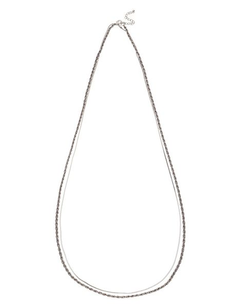 Phase Eight Penny Necklace
