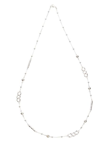 Phase Eight Jessica Necklace