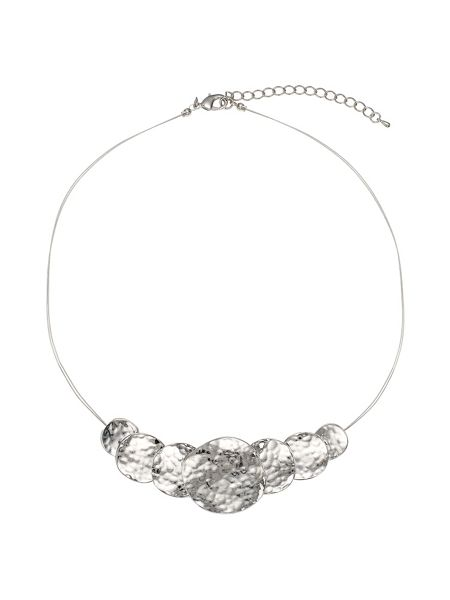 Phase Eight Louise Necklace