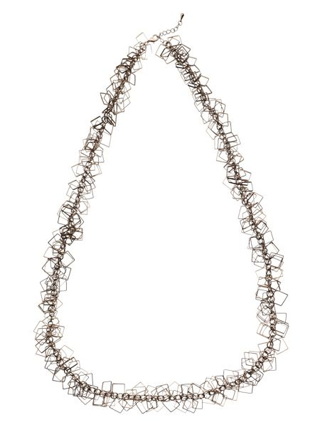 Phase Eight Gina Necklace