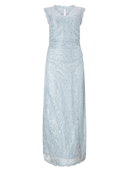 Phase Eight Savannah Lace Dress