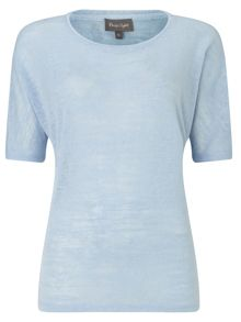 Phase Eight Eloise Top