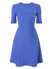 Phase Eight Millie Fit and Flare Dress